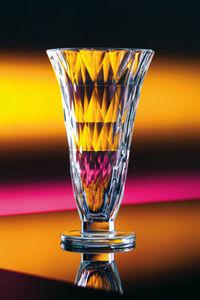 La Rochere -  - Verre � Cocktail
