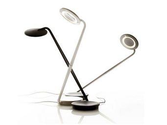 Design House Stockholm - pixo - Lampe De Bureau