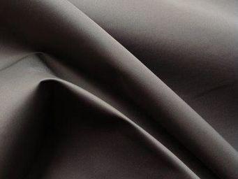 Bisson Bruneel - seal - Tissu D'ameublement