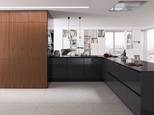 Siematic France -  - Cuisine �quip�e