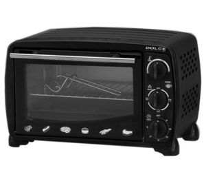 DOLCE CASA - dc2077 - four - Micro Ondes