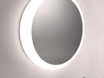 Agape -  - Miroir Lumineux