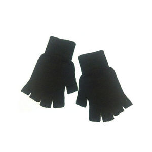 WHITE LABEL - mitaine extensible homme - Gants