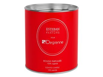 Guy Degrenne -  - Bougie Parfum�e