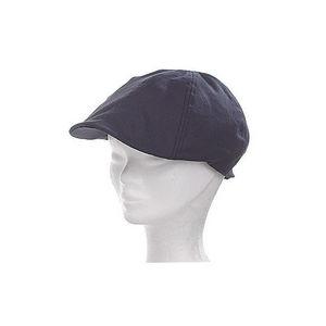 WHITE LABEL - casquette bombée mixte coton - Chapeau