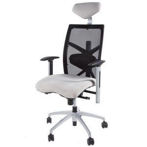 KOKOON DESIGN - fauteuil de bureau pise - Fauteuil De Bureau