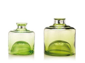 Greggio - provence collection art 51202340 - Diffuseur De Parfum