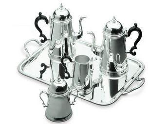Greggio - ascot collection by cesa1882 art 38780152 - Service � Caf�