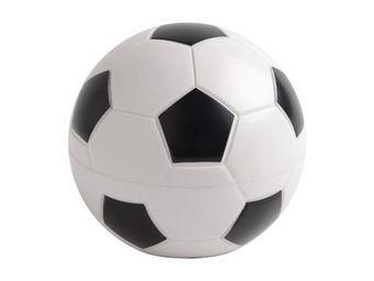 La Chaise Longue - decapsuleur ballon goal - Décapsuleur