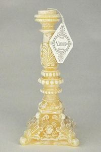 Demeure et Jardin - bougie chandelier - Bougie D�corative