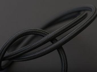 JURASSIC LIGHT - clnoir - Cable Électrique