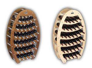 Original Legno Italia -  - Range Bouteilles
