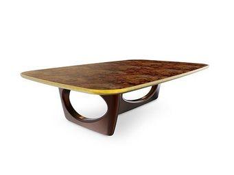 BRABBU - sherwood - Table Bureau