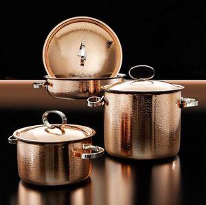 Zanetto - aloha stockpot - Marmite