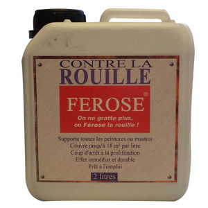 FEROSE - antirouille 1226464 - Antirouille