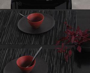 CHILEWICH - rib weave - Set De Table