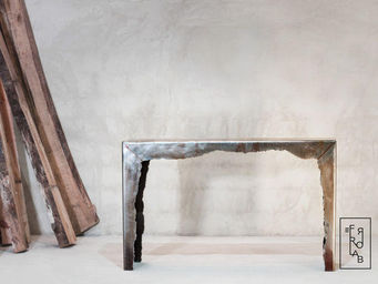FERROLAB -  - Table Console