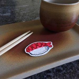DELICATEZZEN -  - Assiette � Sushi