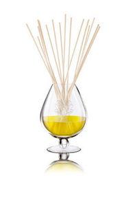 DR VRANJES FIRENZE -  - Diffuseur De Parfum Par Capillarit�