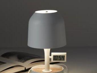 Forestier -  - Lampe De Chevet