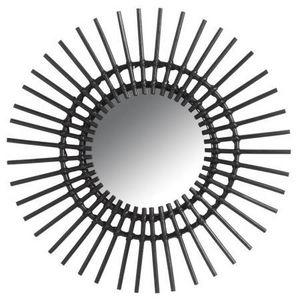 Aubry-Gaspard -  - Miroir Soleil