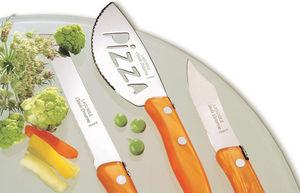 LAGUIOLE CLAUDE DOZORME -  - Couteau À Pizza