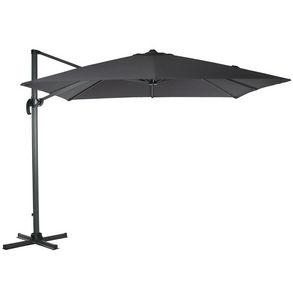 Alterego-Design - playa - Parasol Excentré