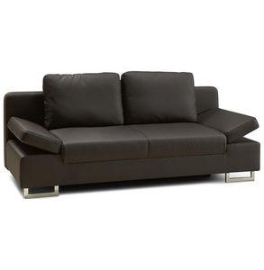 Alterego-Design - bed - Canapé Lit (voir Canapé Convertible)