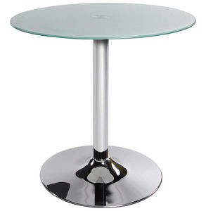 Alterego-Design - bistro - Table D'appoint