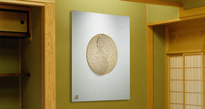 ALGALALUX -  - Décoration Murale
