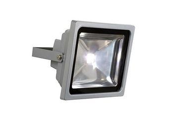 LUCIDE - projecteur led - Lampe De Jardin � Led