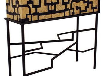 UMOS design - ilusion/grafic i 112746 - Cabinet