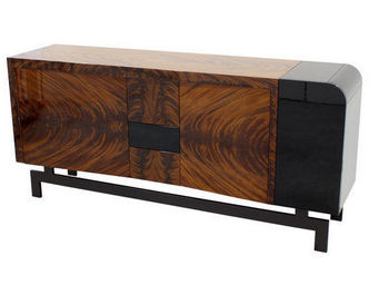 UMOS design - studio up/112340 - Buffet Bas