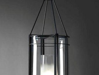Delisle - versailles - Lanterne D'int�rieur