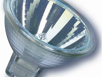 Osram - 2 ampoules halogène réflecteur gu5.3 2800k 35w |  - Ampoule Halogène
