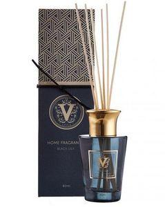 VINGA OF SWEDEN -  - Diffuseur De Parfum
