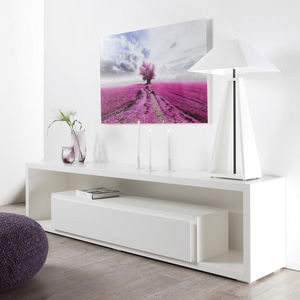 Ph Collection -  - Meuble De Salon Living