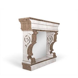 Corvasce Design -  - Sculpture