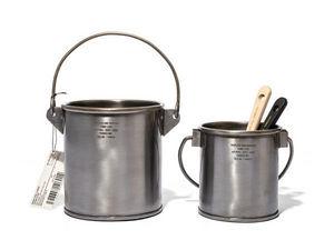 PUEBCO -  - Pot De Cuisine