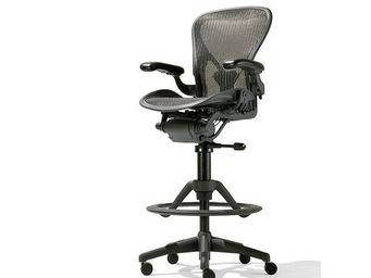 Herman Miller - aeron sgabello - Chaise De Bureau