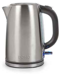 Domo -  - Bouilloire Électrique