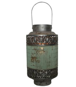 SHOW-ROOM -  - Lanterne D'extérieur