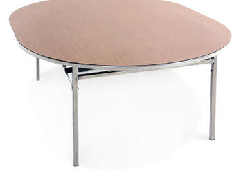 Forbes Group -  - Table Pliante