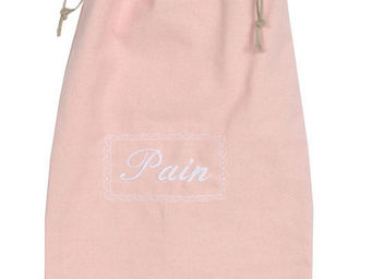 Clementine Creations -  - Sac � Pain