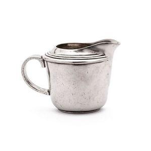 ELIGO -  - Pot À Lait