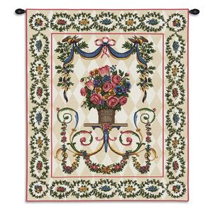 PURE COUNTRY WEAVERS -  - Tapisserie