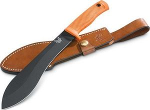 BENCHMADE -  - Machette
