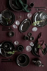 Broste Copenhagen -  - Service De Table