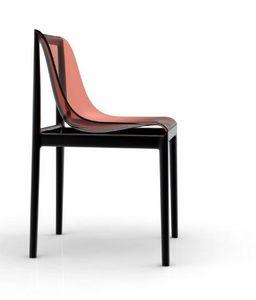 EUGENI QUITLLET - dream air - Chaise