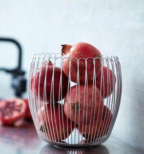 NUANCE -  - Corbeille À Fruits